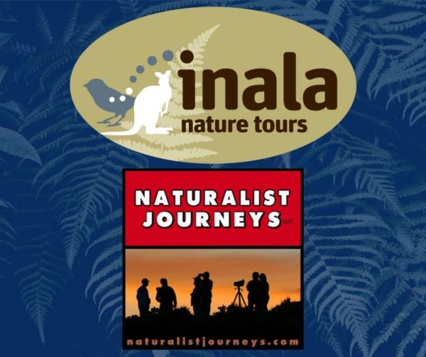 Inala and Naturalist Journeys Partners